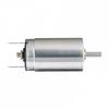 Coreless DC Motors -- 2237 CXR
