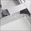 Conduit Inside Corner Filler Piece -- 0.0.639.52 - Image