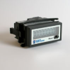 Multifunction Timer-Counter -- 5708A - Image