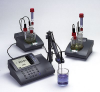 Denver Instrument <reg> Titration -- GO-94001-20