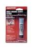 Loctite Disc Brake Quiet Stick (Automotive Aftermarket Only) - Image