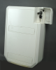 Wiremold® Wireless Zone Enclosures -- NME1250AP Series