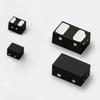 SESD Series Enhanced ESD Discrete TVS -- SESD0201X1UN-0030-088 -Image