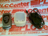 3COM 3CRVG5002-07 ( CELL PHONE WI-FI CAPABLE BASE CHARGER W/POWER CO ) - Image