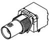 RF Connectors / Coaxial Connectors -- 73100-0090 -Image