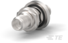 In-Series Adapters -- 1054875-1 - Image