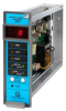 Dual-Channel Combustible Gas Monitor -- 580A -Image