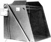 Premier Hydraulic Dumper -- 35-2500 Series