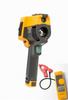 Ti27 60Hz Thermal Imager -- FL4000255