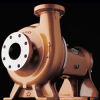 Chemical Slurry Pumps -- S3