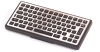 Keyboards -- MGR1613-ND -Image