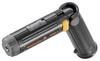 Rechargeable Torque Screwdrivers -- DMS 3