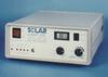 Xenon Lamp Power Supply -- XPS200