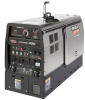 Vantage® 400 Engine Driven Welder (Perkins) -- K2410-3
