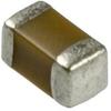 CAPACITOR CERAMIC 3.9PF 50V, C0G, 0402 -- 83H9961