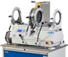 IR-225 Plus® Fully Equipped Fusion Joining Machine