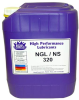 Hydrocarbon Gas Compressor Oil: NGL-NS™ -- ISO Grade: 100 - Image