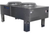 Air Cooled Condensers Quiet -- DC**286