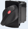 Contura Rotary Switch -- V-Series - Image