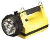 Rechargeable Lantern,LED -- 23X774