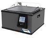 Cole-Parmer StableTemp Digital Utility Water Baths, 10 liters, 120V, 60 Hz -- GO-14576-08