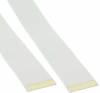 Flat Flex Ribbon Jumpers, Cables -- 0150200275-ND -Image