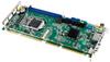 6th Generation Intel® Core? processor-based platform -- PCE-5129