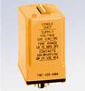 Single Shot DIP Switch TDR -- TBE Series
