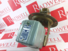 FLOAT LEVEL SWITCH -- 9037GG22