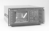 Video Measurement Set -- VM700T