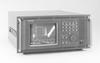 Video Measurement Set -- VM700T