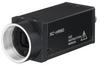 Progressive Scan Camera -- XC-HR90