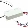 LED Drivers -- 1800-1000-ND -Image
