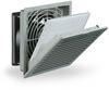 Filterfans 4.0 ™, PF Series -- PF 32000