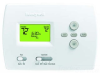 Thermostat -- TH4210D1005 - Image