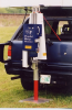Energizer Kit for Surface Seismic -- PEG40
