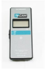Thermocouple, Type K, Thermometer -- 874 -Image