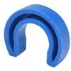 Z-Bite™ Removal Tool -- QQZBDC_ -Image