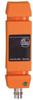 Inductive tube sensor -- I85001 -Image