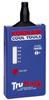Robinair TruTrack? Ultrasonic Leak Detector -- RO16455