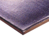 Metallic Gasket -- Durlon® Flexible Graphite FGL316