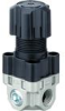 ARX20 Series -- ARX20F01 - Image