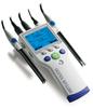 pH/Ion/Conductivity Meter -- SG78