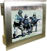 "17"" Xtreme NEMA 4X Panel Display -- VT170PSSX - Touch -- View Larger Image"