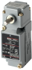 Modular Plug-In Limit Switches -- E50 Series