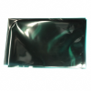 Static Control Shielding Bags, Materials -- 16-1110-ND -Image