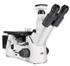 Motic Instruments Inverted Metallurgical Microscope -- GO-48412-15