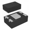Gas Sensors -- CCS803TR-ND