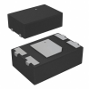 Gas Sensors -- CCS803TR-ND -Image