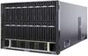 V3 Rack Server -- FusionServer RH8100 - Image